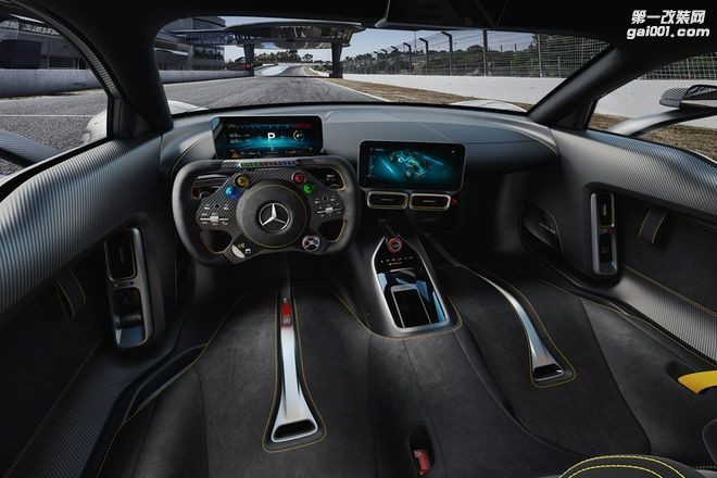 mercedes-amg-project-one-cabin.jpg