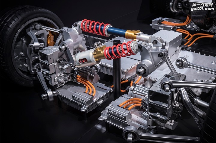 2019-mercedes-amg-project-one-powertrain-13.jpg